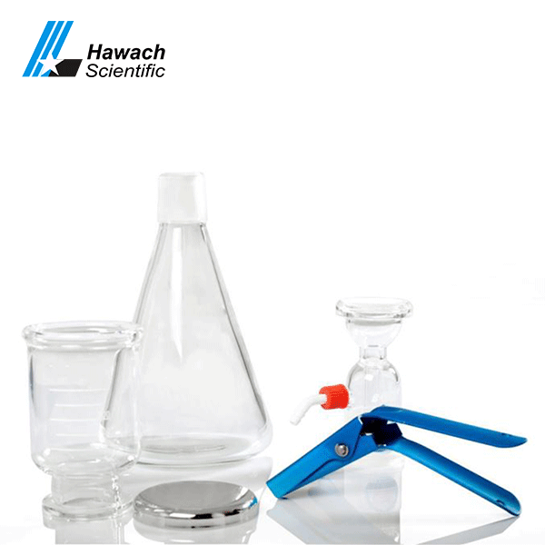 300ml Glass Solvent Filters Suppliers_Hawach