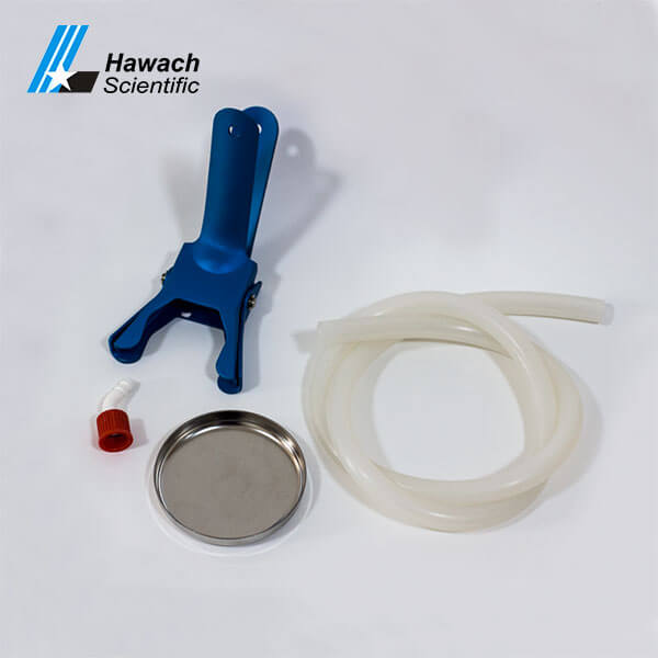 China 500ml Glass Solvent Filters Suppliers