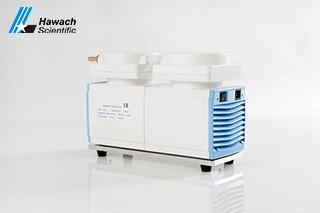SLVPGM200 diaphragm vacuum pump supplier